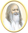Maharishi's Birthday