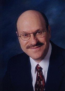 Norm Rosenthal