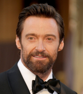 transcendental meditation hugh jackman thanks flikr
