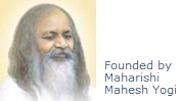 maharishi_logo