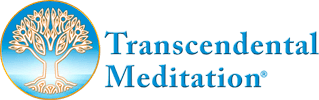 Transcendental Meditation in Johannesburg